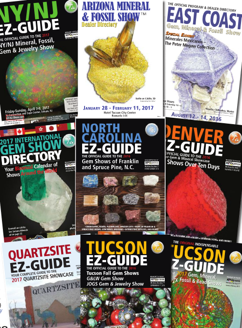 Special Thanks (and Special Offer) To Our EZ-Guide Subscribers