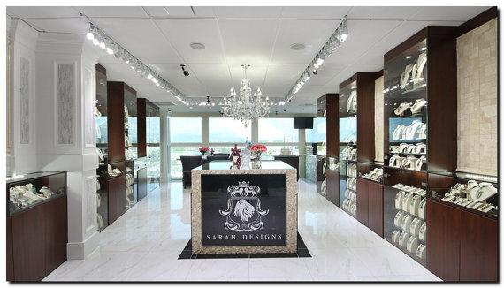 SARAH DESIGNS JEWELRY  www.sarahdesignsjewelry.com