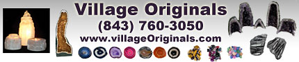 http://www.villageoriginals.com