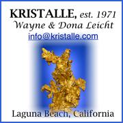 http://www.kristalle.com