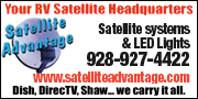 http://www.satelliteadvantage.net?utm_source=xpopress