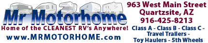 http://www.mrmotorhome.com