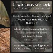 http://www.lowcountrygeologic.com/