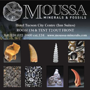 http://www.moussa-minerals.com/?utm_source=xpopress