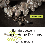 http://www.palmofhopedesigns.com
