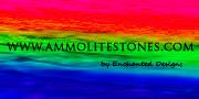 http://www.ammolitestones.com/