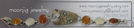 http://www.moonjigjewelry.etsy.com