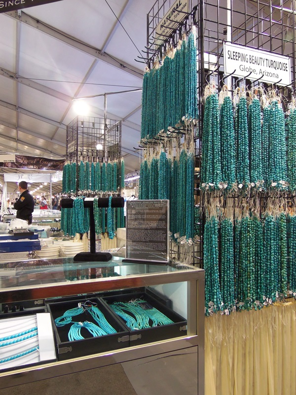 American Turquoise represents a number of mines and sells turquoise from each of them in rough and cut forms along with beads at wholesale prices.